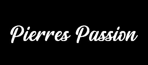 Pierres Passion