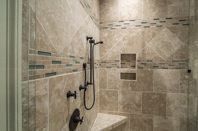 mur-salles-de-bain